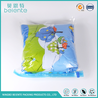 Roll-up Storage Bags7