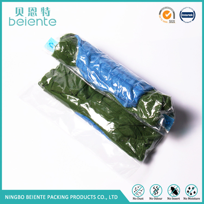 Roll-up Storage Bags8